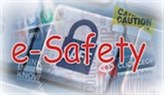 Esafety Website Logo 2 173X100